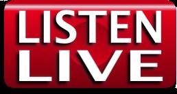 Listen-Live-e1288229579503