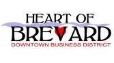 heart of brevard