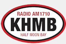 KHMB Radio