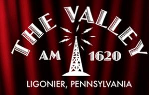 Ligonier Pennsylvania Radio The Valley Ligonier PA