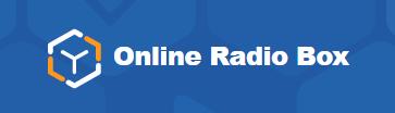 screenshot-onlineradiobox.com-2019.08.31-16_12_21-2